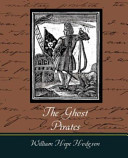 Find The Ghost Pirates at Google Books