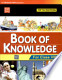 Book Of Knowledge Viii, 5E