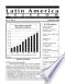 Latin America Telecom Newsletter