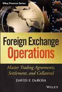 Find Foreign Exchange Operations at Google Books