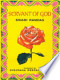 Servant of God: Sayings of a Self-realised Sage Swami Ramdas