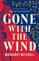 Find Gone With the Wind at Google Books