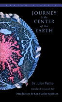 Find A Journey to the Centre of the Earth at Google Books