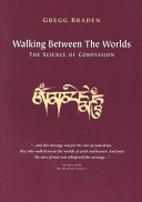 Find Walking Between the Worlds at Google Books