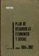Plan de desarrollo económico y social para el período 1964-1967