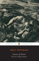 Find Leaves of grass at Google Books