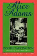 Find Alice Adams at Google Books