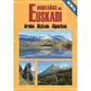 Montañas de Euskadi: