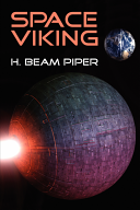 Find Space Viking at Google Books