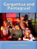Find Gargantua and Pantagruel at Google Books