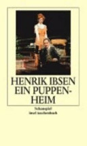 Find Ein Puppenheim at Google Books
