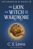 Find The Lion, the Witch and the Wardrobe (The Chronicles of Narnia, Book 2) at Google Books