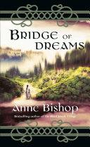Find Bridge of Dreams at Google Books