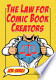 ComicBook NOW from books.google.com