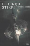 Find Le cinque stirpi at Google Books