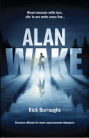 Find Alan Wake at Google Books