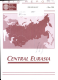 FBIS Report: Central Eurasia
