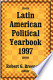 Latin American Political Yearbook 1997