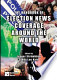 The Handbook of Election News Coverage Around the World