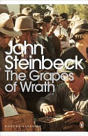 Find The grapes of wrath at Google Books