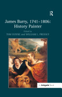 """Find """"James Barry, 1741?806: History Painter """" at Google Books"""