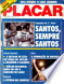 Placar Magazine - 26 maio 1986