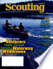 Scouting - Oct 2004