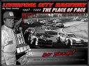 Liverpool City Raceway: The Place of Pace 1967-1989