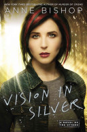 Find Vision in Silver at Google Books