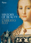 Find History of Beauty at Google Books