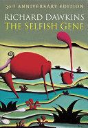 Find The Selfish Gene at Google Books