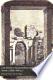 Los héroes y las grandezas de la tierra: (1856. 660 p.)
