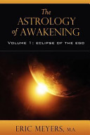 Find The Astrology of Awakening at Google Books