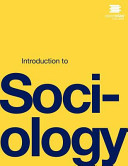 Find Introduction to Sociology at Google Books