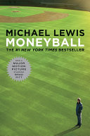 Find Moneyball at Google Books