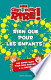 Juste pour rire : Les Gags from books.google.com