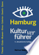 Kulturverführer Hamburg 2006: Clubs, Theater, Museen, Kinos, ...