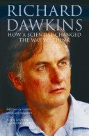 Find Richard Dawkins at Google Books
