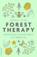 Find Forest Therapy at Google Books