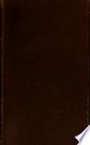 Paulys Real-Encyclopädie der classischen Altertumswissenschaft: ...