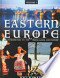 Eastern Europe: An Introduction to the People, Lands, and ...