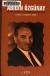 Abidin Özgünay: yazar, yayıncı, Cem dergisi kurucusu, ...