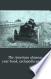 The American Almanac, Year-book, Cyclopedia and Atlas