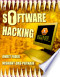 Software Hacking, 1E