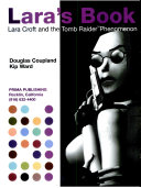 Find Lara's Book at Google Books