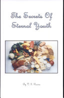 Find Secrets of Eternal Youth at Google Books