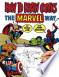New Marvel movies from books.google.com