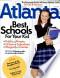 Atlanta Magazine - janv. 2006