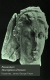 Commentary on books VI-VIII: Elis (continued) Achaia, Arcadia