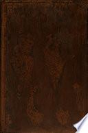 Catalogue des ouvrages mis à l'index contenant le nom de ...